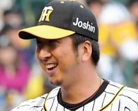 【阪神】次期監督に藤川球児が急浮上か
