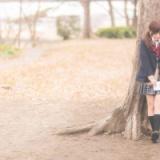 【悲報】ワイ教師(25)、卒業生の女の子(16)から告白されてしまう・・・