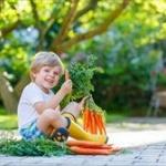 最も子供が優秀に育ちやすい家庭環境wwwwwwwwwww