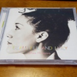 『ランニングソングに最適マイア ヒラサワ(Maia Hirasawa)さんのCDを購入』の画像