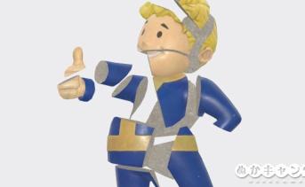 Fallout 76:2019年の不具合情報まとめ(更新)