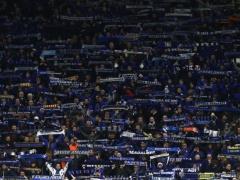イタリアやスペインの新型コロナ大流行はサッカーCLが原因!?