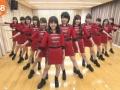 【朗報】モーニング娘の新メンバーが可愛い (画像あり)