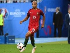 インテルが獲得するポルトガル代表10番のJ・マリオの移籍金が高すぎる!?