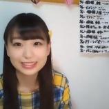 『[動画]2019.05.31(19:25~) SHOWROOM 「=LOVE(イコールラブ) 瀧脇笙古」@個人配信』の画像