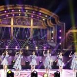 9thYEARBIRTHDAYLIVE~2期生ライブ~