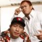 高橋裕二郎「(2016年に内藤がIWGPを戴冠してブレイクし...