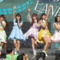 2017年 横浜国立大学常盤祭 その13(マジカル・パンチラインの1)