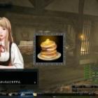 『(´・ω・`)パンケーキデイ』の画像