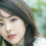 清純派女優・唐田えりかさん、東出さんの他にも男がいたことが判明wwwwwww