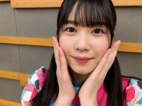 【日向坂46】本日『池上彰のニュースそうだったのか!!』に出演する丹生ちゃんがいろんな意味で心配。。。