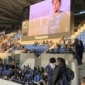 J1 vs松本山雅 ホーム最終戦 大勝しても笑顔なしのホーム最終戦