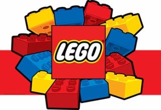 【画像あり】酉年だからレゴで鶏作ったったwwwwww