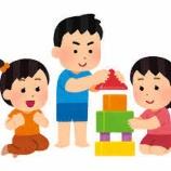 『子どもをよく見て得意分野を伸ばしてあげよう!』の画像