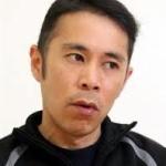 岡村隆史 「日本人は芸能人のプライベート写真を売ったりネットに載せたりして卑怯者」