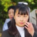 東京大学第64回駒場祭2013 その1(東京大学運動会自転車部旅行班&応援団&チアガール)