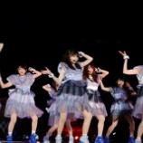 『【乃木坂46】今の乃木坂ダンス七福神を決めよう!!』の画像