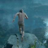 『縦横無尽に飛び回る。。。映画『ターザン:REBORN』特報!』の画像