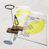 『ちょっといいものがみつかる「うたたね工房」さんと素敵なお手紙用品の「ハニースタイル」さんが4月16日(月)よりビーンズ戸田公園店で展示販売されます』の画像