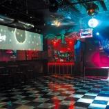 『【レビュー付クラブ情報】渋谷 Club Camelot(キャメロット)』の画像