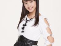 【モーニング娘。'17】横山玲奈は可愛いのにモー娘。で影薄すぎじゃないですか?
