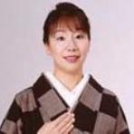 芳仙書道会-喜多見、祖師谷、恵比寿の書道・お習字教室