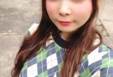 中川翔子さんの昔と現在の顔の違い・・・(画像あり)