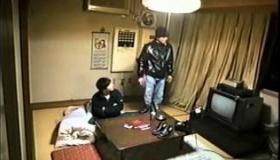 【テレビ】 ガキの使い 山崎邦正 深夜の廃校で、ピアノコンサート   海外の反応