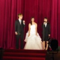 日本大学生物資源学部藤桜祭2013 その14(ミス&ミスターNUBSコンテスト2013の14(決定!ミスNUBS2013))