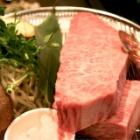 『再訪 心斎橋 みやざき館でA5ランクの宮崎牛を味わってきました♪』の画像