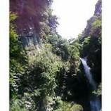 『釜滝』の画像