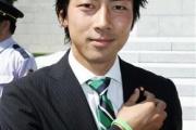 小泉進次郎「あんまり解散、解散ばっかり言わないほうがいい。国民が冷めます」