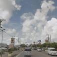 【画像】石垣島、都会だった。
