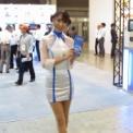 最先端IT・エレクトロニクス総合展シーテックジャパン2013 その58(クラリオンの3)