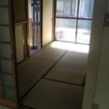 『大阪の遺品整理』の画像