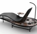 【朗報】池付きの椅子、発売されるwwwwwwwww