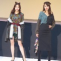 第58回慶應義塾大学三田祭2016 その12(KC2016ファッションショー)