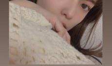 【元乃木坂46】斉藤優里「ごめんなさい」