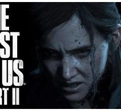 『ラストオブアス2』ディレクター「ゲームはもうできるのにフラストレーションが溜まる」「不公平になるのでダウンロード版だけ先に発売することはない」