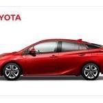 トヨタ自動車「安いスポーツカー作ったで!ちなエアコンもホイールもフロント塗装も無しな?」