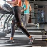 『あなたの「できた!」を叶える、WBI(体重指示指数)を用いたトレーニング』の画像