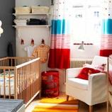 『【レイアウト】 かわいい 子供部屋 の サンプル画像 500+ 【インテリア】 3/5 【インテリアまとめ・画像 部屋 】』の画像