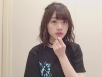 【日向坂46】美玲の「みーぱん」のように、一人称が「わたし」ではないメンバー