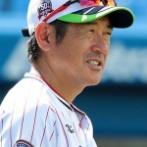 巨人がヤクルト石井琢朗打撃コーチの招聘案 来季へ補強第1弾