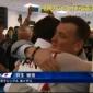 【感動ソチ五輪】  羽生結弦選手ソチ五輪日本人初金メダル!!...
