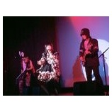 『上洛ライブ2009@太秦戦国祭り』の画像