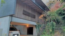 【鎌倉病】漫画家・うすた京介「家を売りに出していたのですが2年半以上も売れていません。北鎌倉ののどかな場所です。だいぶ焦っています」