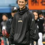 『【野球】日ハムダルビッシュ、年俸5億円でサイン、日本人球界最高年俸に』の画像