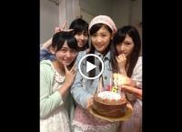 【AKB48】それにしてもこの西野未姫ちゃんノリノリである