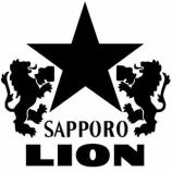 『サッポロライオン「8月4日はビヤホールの日」生ビール半額イベント開催中止のお知らせ』の画像